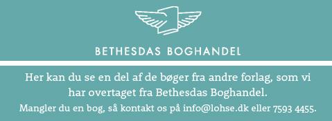 Bethesdas