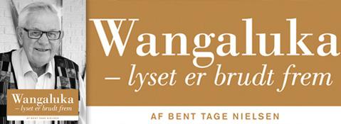 Wangaluka