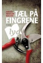 Tæl på fingrene - MP3 lydbog til download