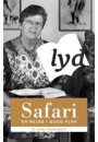 Safari - MP3 lydbog til download