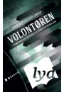 Volontøren - MP3 lydbog til download