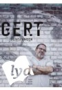 Gert - livsfangen - Mp3 lydbog til download