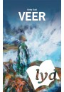 Veer - MP3 lydbog til download