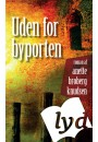Uden for byporten - MP3 Lydbog til download