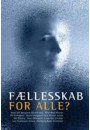 Fællesskab for alle?
