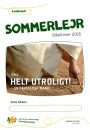 Sommerlejrbibeltimer 2016 - download gratis