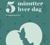 5 minutter hver dag