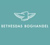 Bethesdas Boghandel