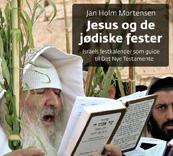 Bøger til påske