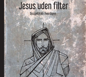 Jesus uden filter