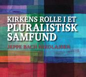 Kirkens rolle i et pluralistisk samfund