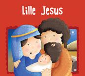 Lille Jesus