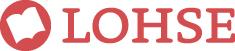 Lohse logo