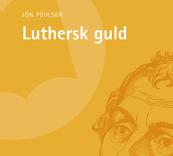 Luthersk guld