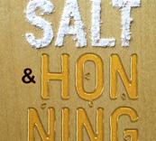 Salt og honning